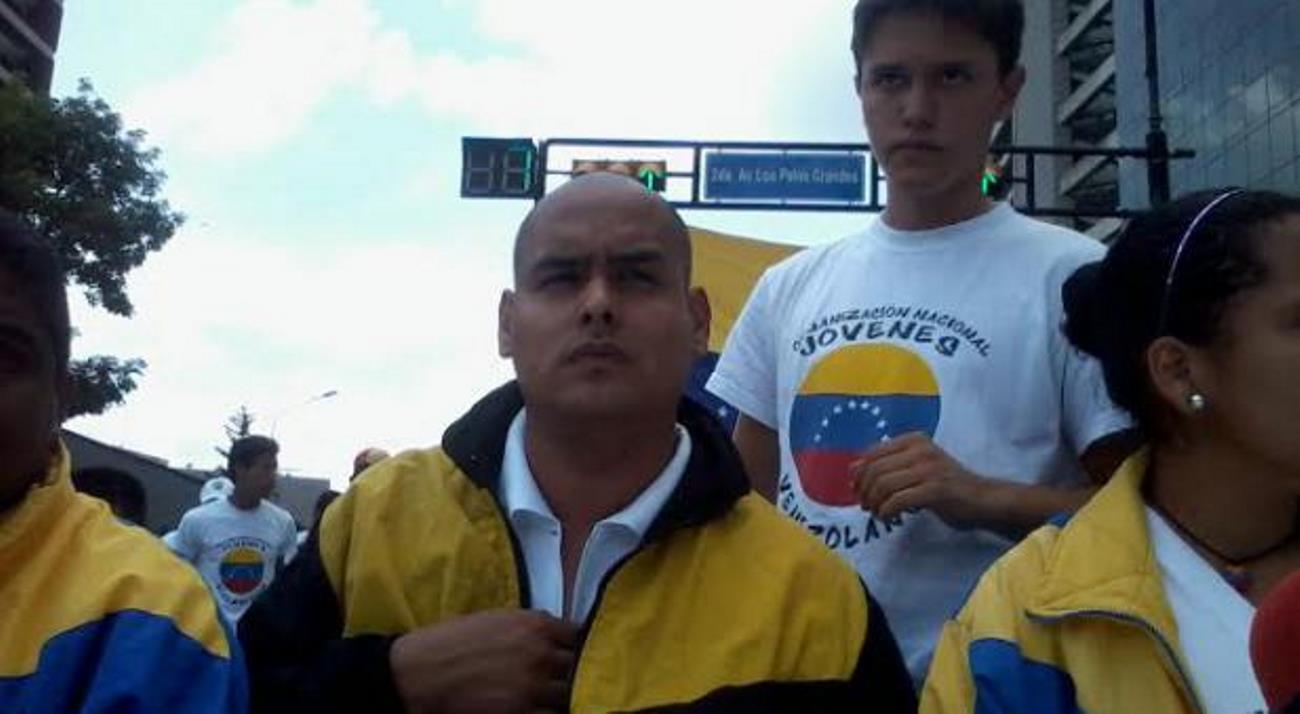 Gerardo-Carrero2