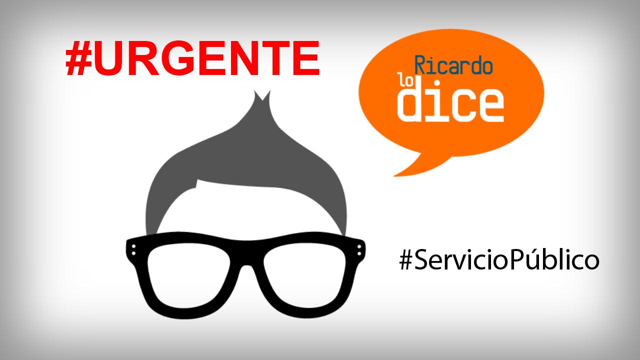 URGENTE_ServicioPublico