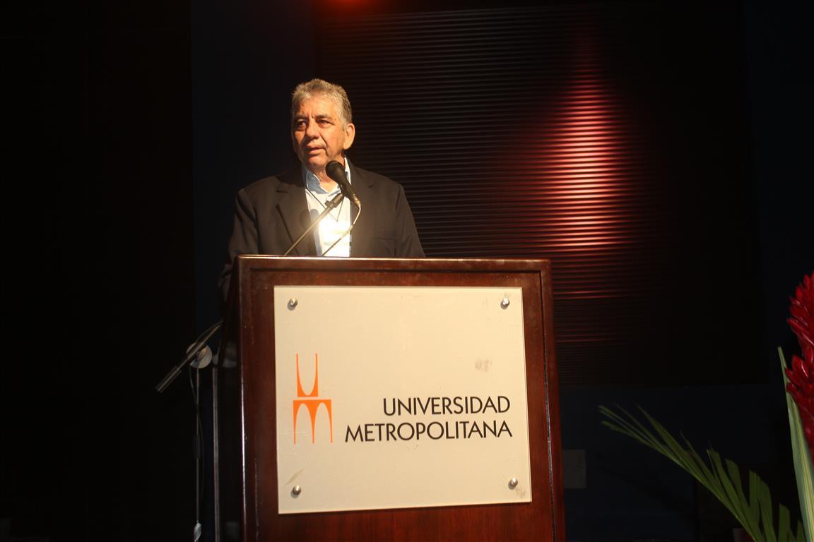 AlfredoRamosBarquisimeto