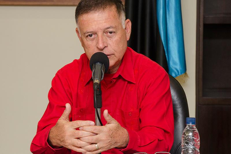 Francisco-Arias-Cardenas-Pancho-Gobernador-del-Estado-Zulia-7-800x533