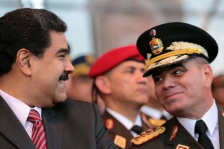 MaduroYpadrinolopez.jpg