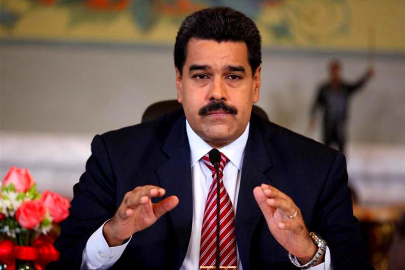Nicolás-Maduro-3