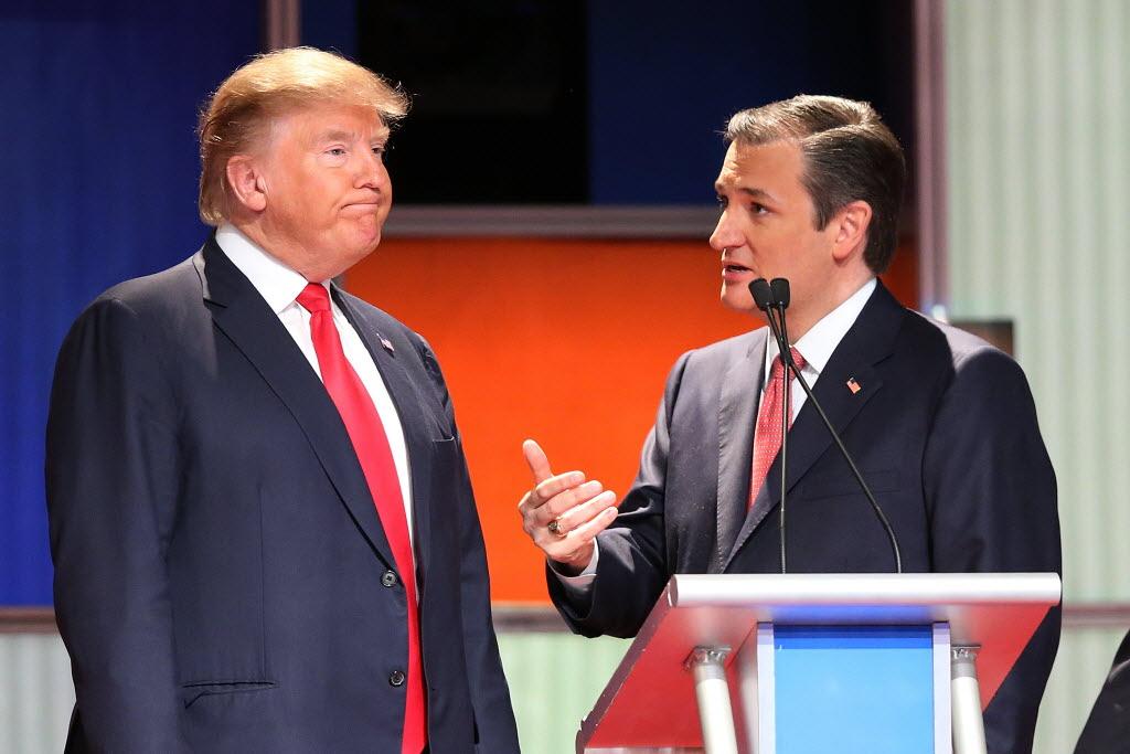 Trump-and-Cruz-SC-debate-1-14-16