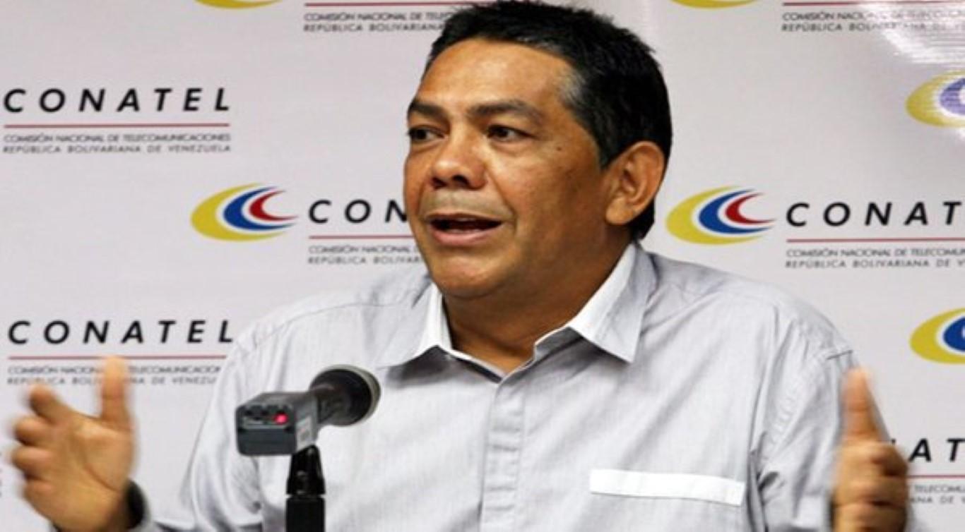 William-Castillo