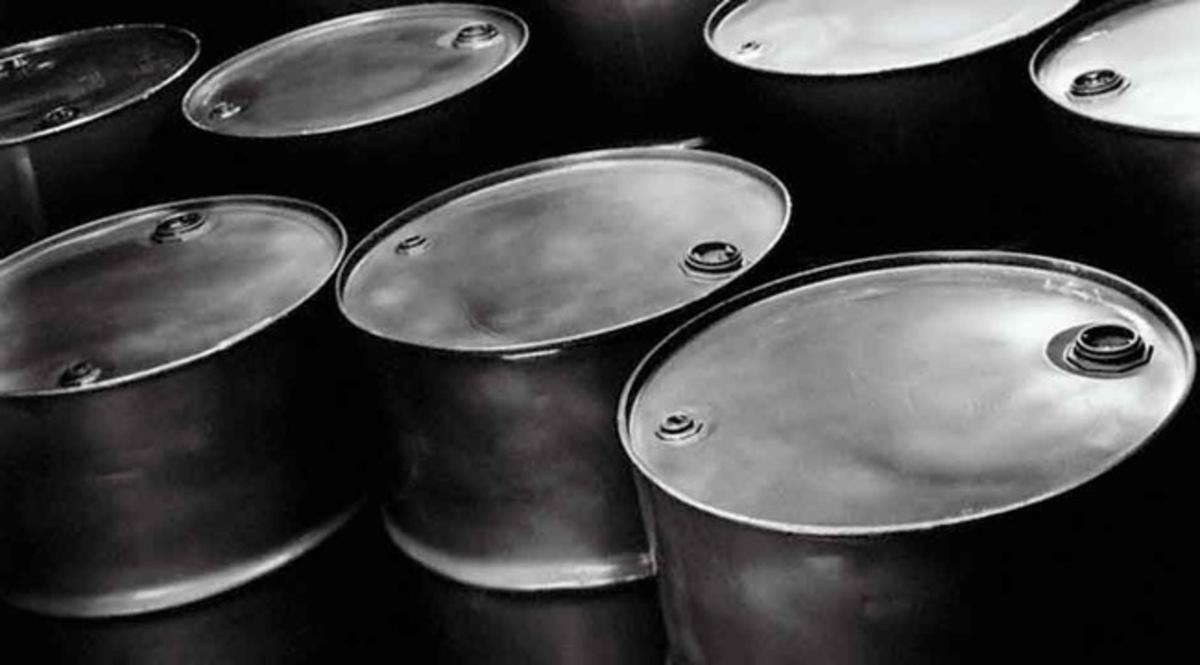 barriles_de_petroleo