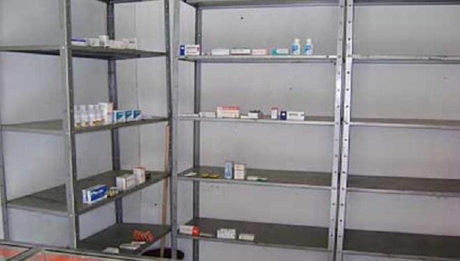 desabasto-medicinas