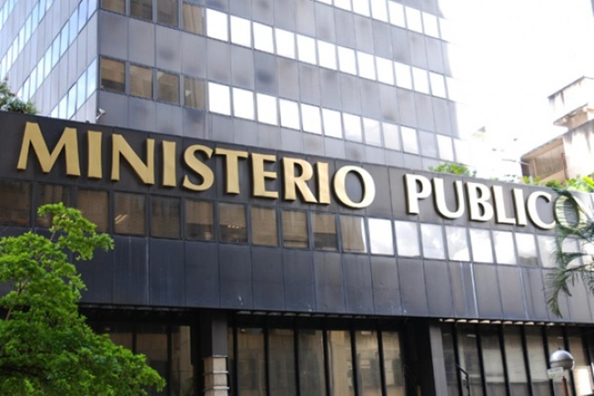 ministerio-publico8