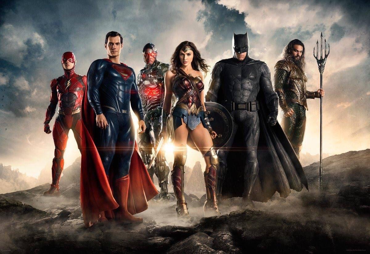 trailer-justice-league