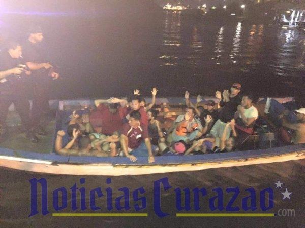 Fotos: Noticias Curazao