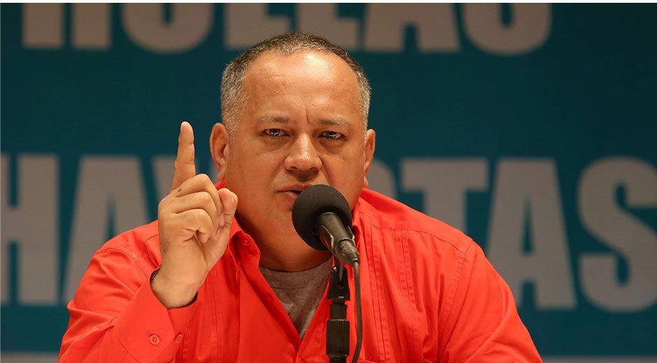 DiosdadoC