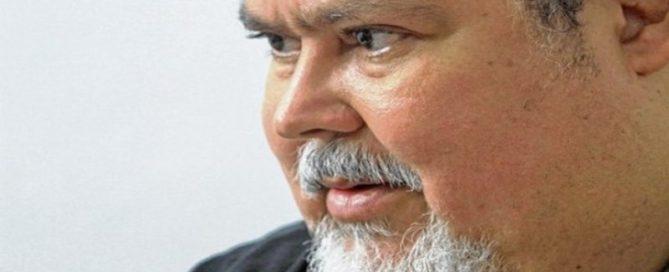 Juan-Barreto