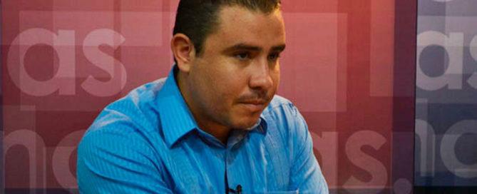 LuisJoseMarcano4SepZ