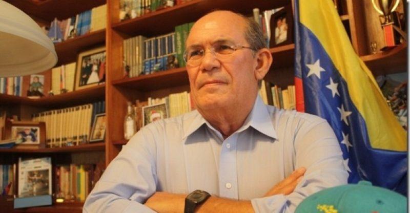 Foto: OrienteTuyo.com