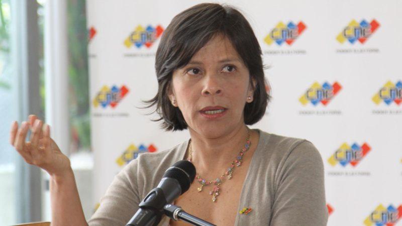 Sandra-Oblitas