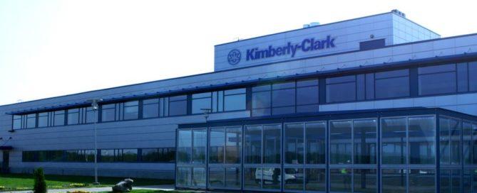Sede-Kimberly-Clark-Moscu-Rusia_LNCIMA20160709_0117_5