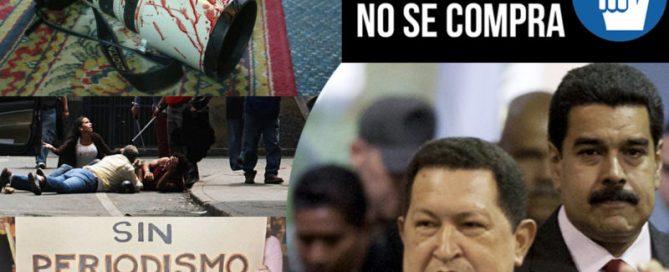 chavez1