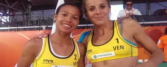 dupla-venezolana-voleibol-de-playa