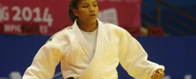 judoca-700x350