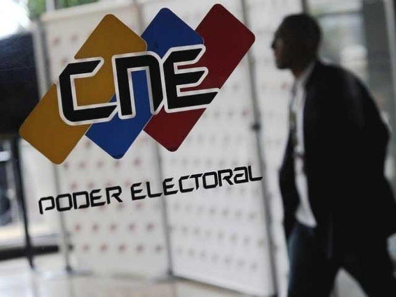 CNE-Propaganda