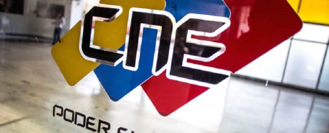cne-cristal-800x533