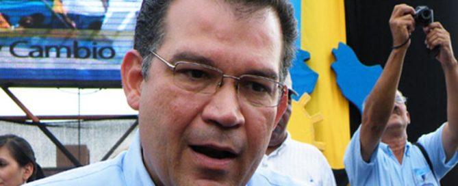 Enrique-Marquez1