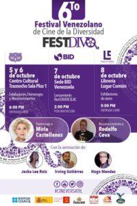 flyer-general-festival