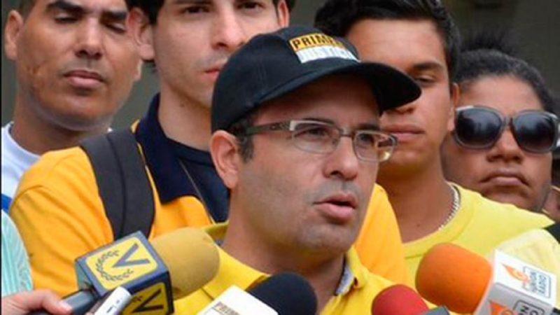 Jorge-Millan19