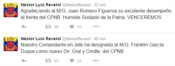 Neacutestor Luis Reverol NestorReverol  Twitter - Google Chrome_2_zpsvlkyxjra
