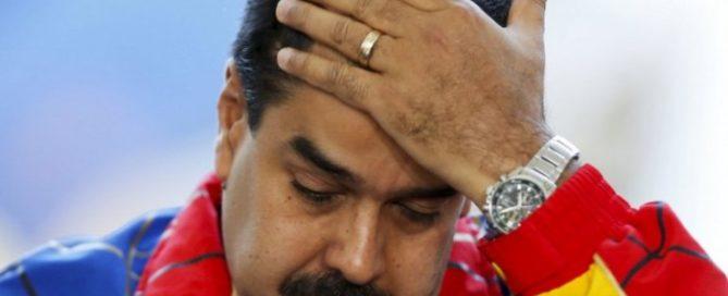 Nicolas-Maduro-701x394