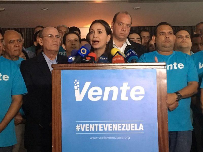 vente-venezuela-8-7-4