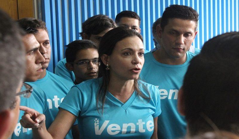 vente_venezuela1