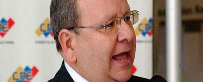 Vicente-Diaz-presidente-venezolano-AVN_NACIMA20151027_0083_6
