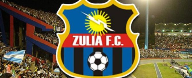zulia-fc