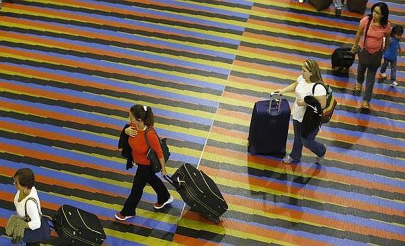 aeropuerto-simon-bolivar-venezuela--644x362