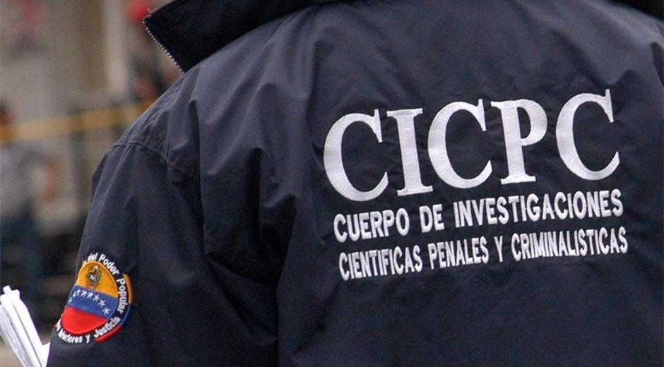 cicpc-1