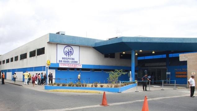 hospital-san-felix1