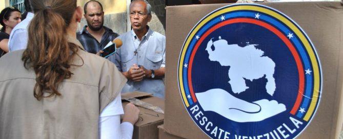 rescate-venezuela