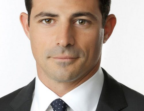 Corresponsal de ABC fue detenido en Carabobo por grabar en un hospital