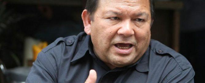 andres-velasquez-gobernador-bolivar-delgado_nacima20121122_0437_3