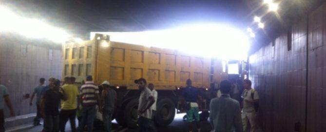 camion-gnb