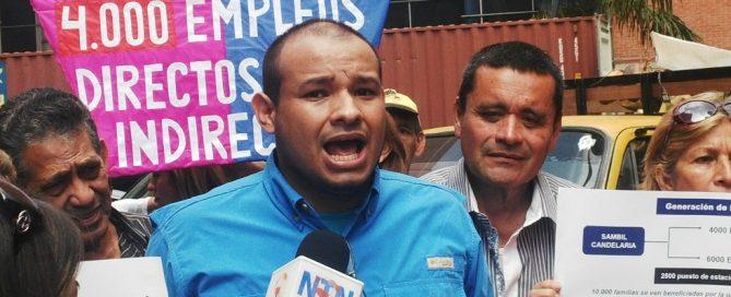 carlos-julio-rojas-coordinador-de-la-asamblea-de-ciudadanos-de-candelaria