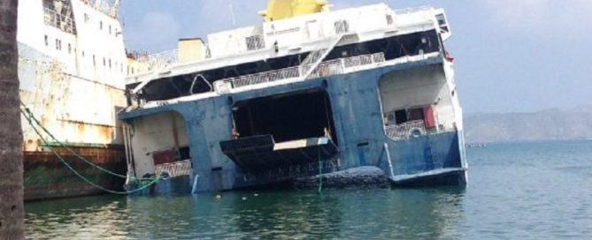 ferry-carmen