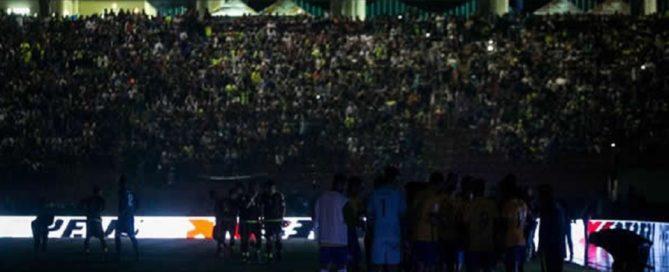 futbol-venezuela