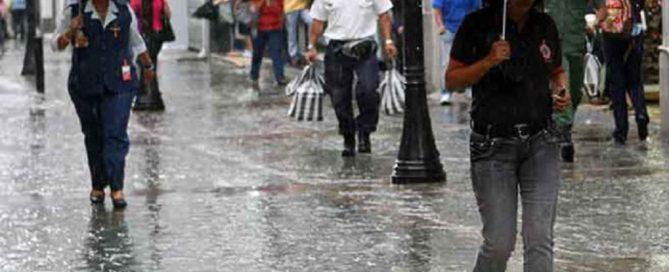 lluvias-2221
