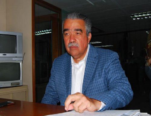 """Martínez: """"En Venezuela hay una dictadura implacable, que niega los derechos del ciudadano"""""""