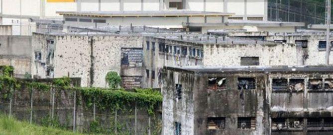 penitenciaria-general-de-venezuela