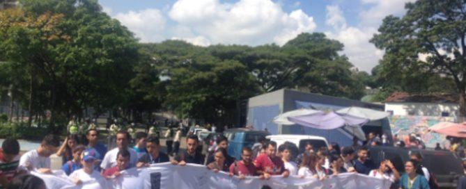 ucv-protesta