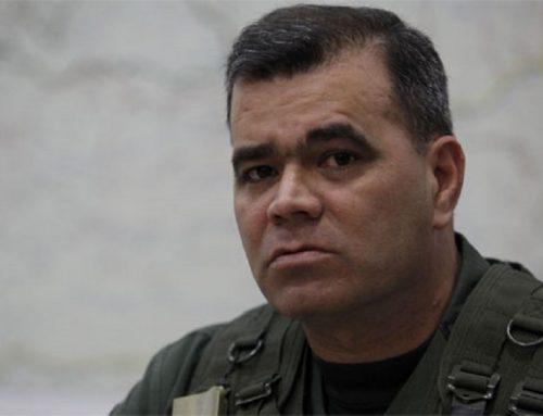 Padrino López ordenó supervisión de centros de producción de alimentos y medicinas