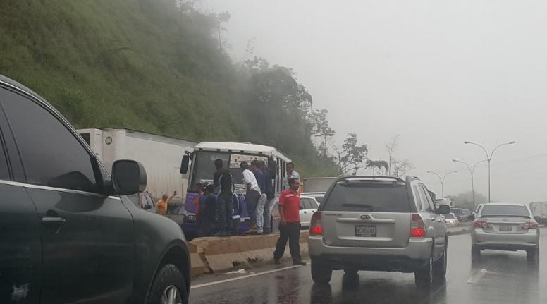 accidente-lluvias