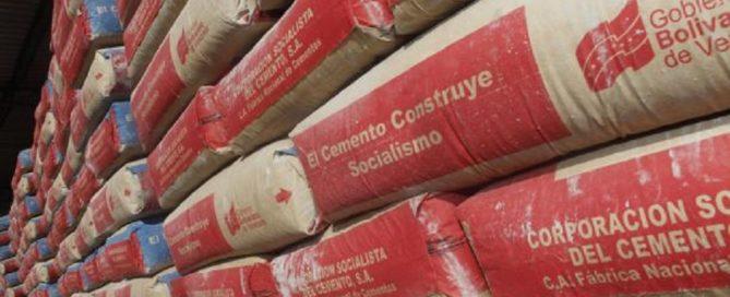 cementos